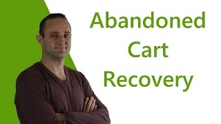 Free Abandoned Cart Recover for Shopify with MailChimp (Automated)