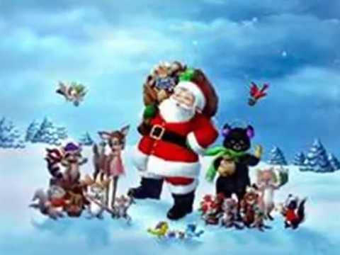 Nakshatra Jaalakangal..New Christmas Choir Carol Song l Renjith Christy