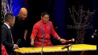 Download Lagu Kolintang Kawanua | HITAM PUTIH (14/09/18) 1-4 Gratis STAFABAND