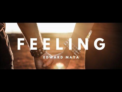 Edward Maya feat Yohana - FEELING (Official Single)