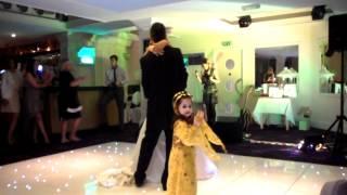 Watch Jamelia Cutie video