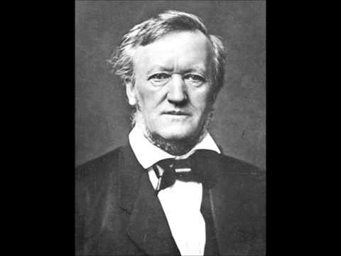 Wagner - Tannhäuser - Overture