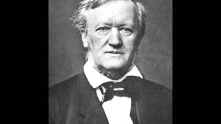 Wagner Tannhäuser Overture