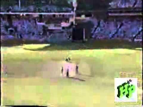 YouTube   Pakistan Worldcup Winning Song 1992 thumbnail