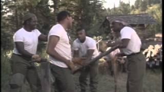 Cadence Trailer 1989