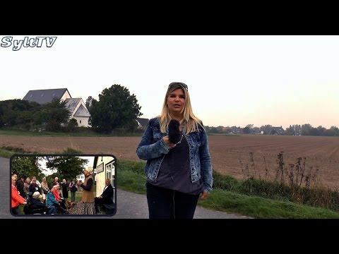 Sylt TV News der Woche vom 22.09.2014