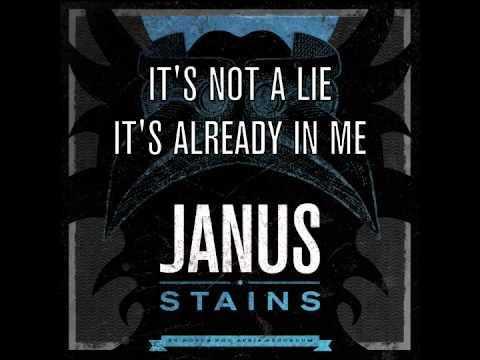 Janus - Stains