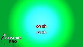 Sebastián Yatra Reik Un Año Karaoke Con Letra