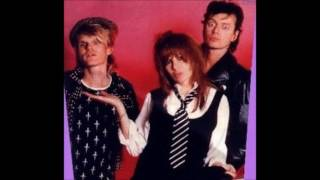 Watch Divinyls For A Good Time video