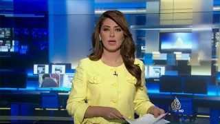 موجز الأخبار - الواحدة ظهرا 29/03/2015