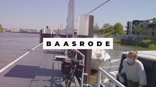 video uit De winkels zijn opnieuw open. Deze keer gaan we op stap in Baasrode. De Dendermondse handelaars kijken ernaar uit jou te ontvangen. Koop lokaal én veilig! Met steun van de provincie Oost-Vlaanderen. #winkelhier #dendermondetegencorona