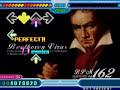 Stepmania de Beethoven Virus