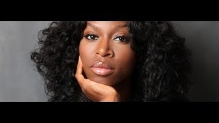 Taiye Selasi lost in transnation BBC interview myth of Race as opposed to culture