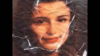 Watch Nelly Furtado Behind Your Back video