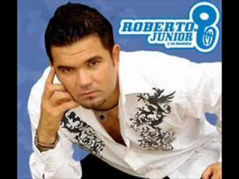 Video: ROBERTO JR - AL COCO NO (Estreno) 2012 480x360 px - VideoPotato.com