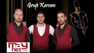 Grup Kervan & Bir Yakup Ağlar Hz Yakup Ezgisi MayNet İlahi