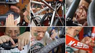 Watch Lech Janerka Rower video