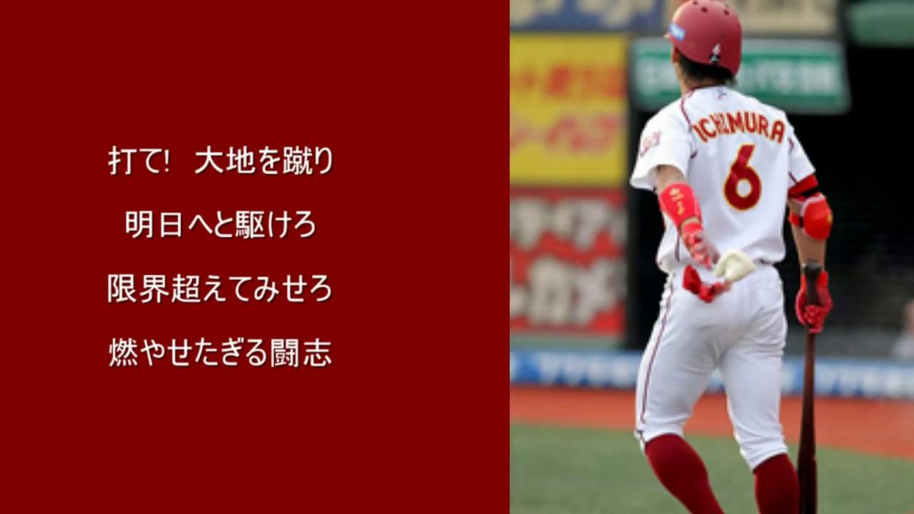 内村賢介の画像 p1_36
