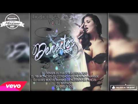 Download Triple Descargar Reggaeton X