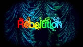 download lagu Rebelution - Courage To Grow Cover gratis