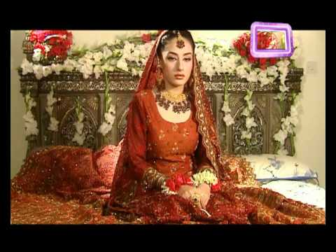Drama Serial Jeena Tau Hai Title Song 1