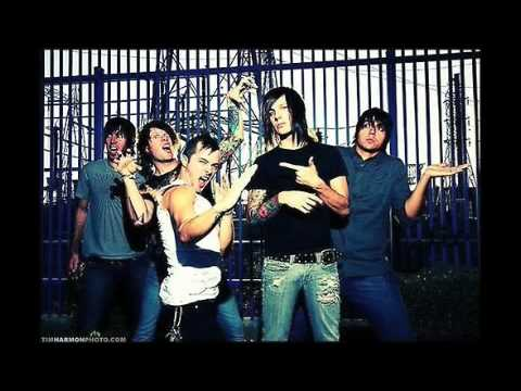Greeley Estates - What If