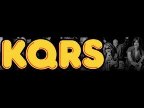 92 KQRS Morning Show - 2 Dollar Bill Bit