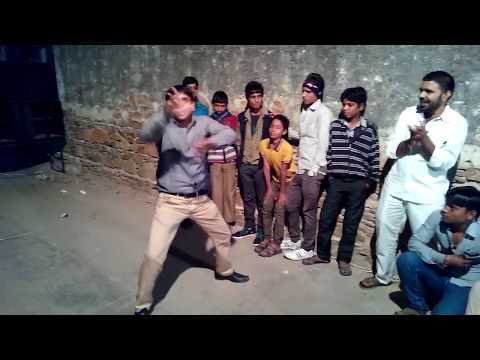 Latest Funny Indian Dance, Funniest Comedy Hindi Song , Desi Salman Khan video