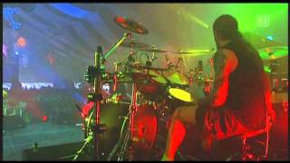 download lagu Lamb Of God - Laid To Rest Live gratis