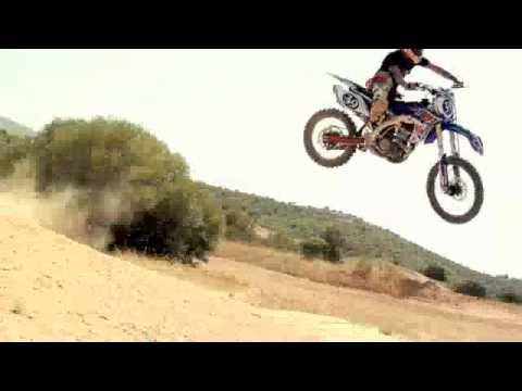 ★ X4MANCE SPORT | MOTOCROSS RACER