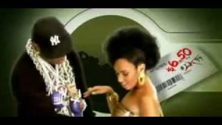 Swizz Beatz - Money in The Bank.flv