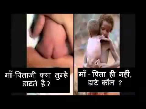 Orange India Group's Video video