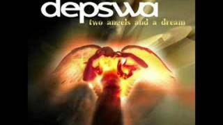 Watch Depswa Two Angels And A Dream video