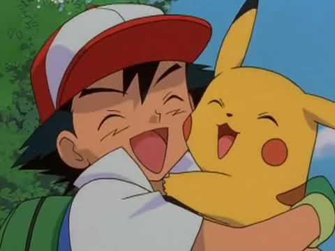 Pokémon O Filme 03. O Feitiço Dos Unown