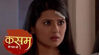 Kasam - 13th June 2017 | Colors Tv kasam Serial Today Latest News 2017
