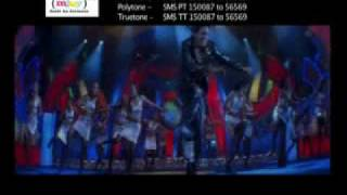 Jackpot Bengali Film Promo Starring Hiran,Koel,Rahul and Sohini