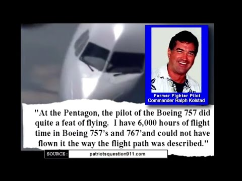 The New Pearl Harbor -- Best 911 Documentary - Full Movie