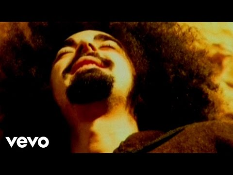 Caparezza - La Fitta Sassaiola Dell
