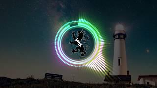 Download Lagu Tom Walker - Leave A Light On (Darren Omnet Bootleg) | GBX Anthems Gratis STAFABAND