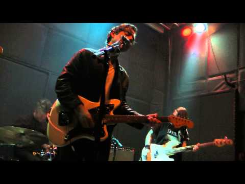 Girls Names - Zero Triptych.live  Six D.o.g.s(22-2-2014)in Athens. video