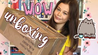 Unboxing rechizite scolare Carturesti | School Supplies Haul