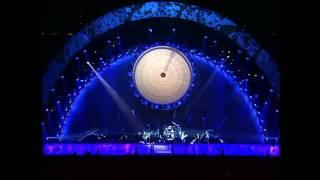Pink Floyd Video - Pink Floyd Shine On You Crazy Diamond Subtitulada en Español HD
