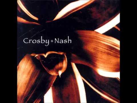 Graham Nash - Milky Way Tonight