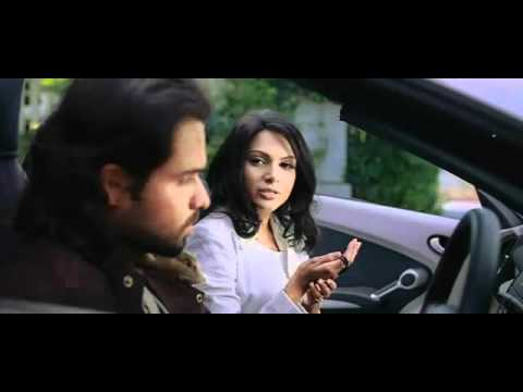 Toh Phir Aao   Awarapan 2007   HD  Music Videos   YouTube