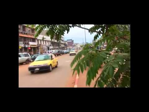 A Documentary Video about Bamenda City Cameroon vol1
