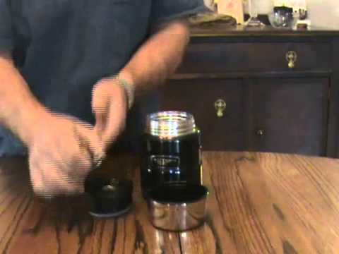 Stainless King Food Jar Youtube Wmv Youtube