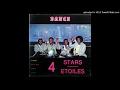 4 Etoiles du Zaire (Nyboma, Wuta Mayi, Bopol, Syran MBenza): Dance (1985)🎉🎼🎶🎸🎧