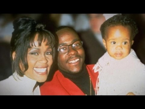 20/20 Bobby Brown Interview | Every Little Step [2020 Full Doc]