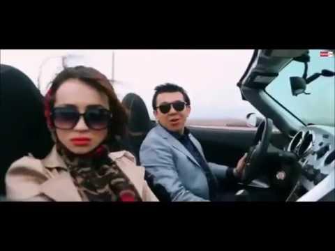 Diyor Mahkamov & Shahzoda Muhammedova - Devonang