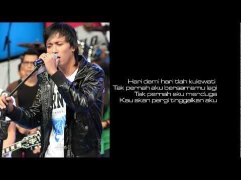 Download Video Lagu Disaat Sendiri Dadali